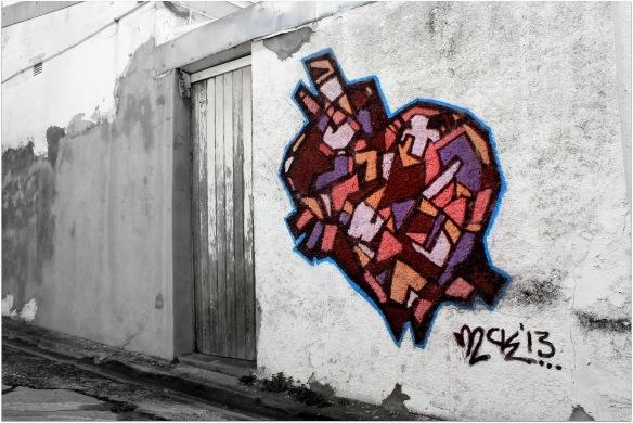 08-IMG_9373