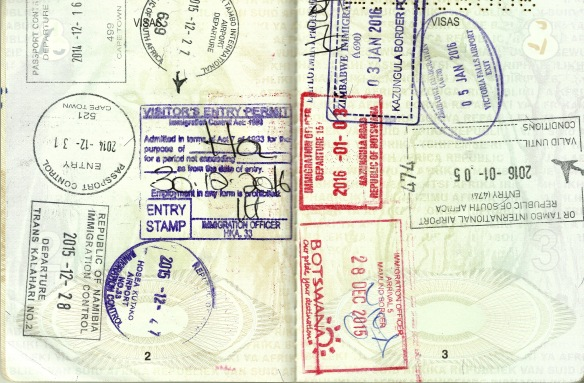 1-passport jpeg