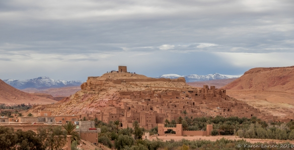ait-benhaddou-2-of-15