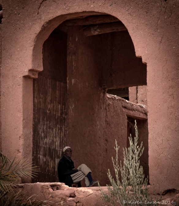 ait-benhaddou-6-of-15