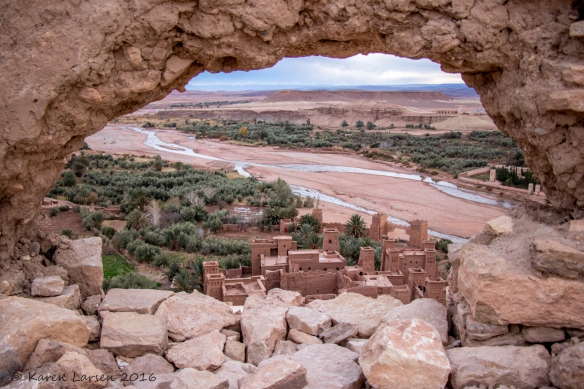 ait-benhaddou-9-of-15