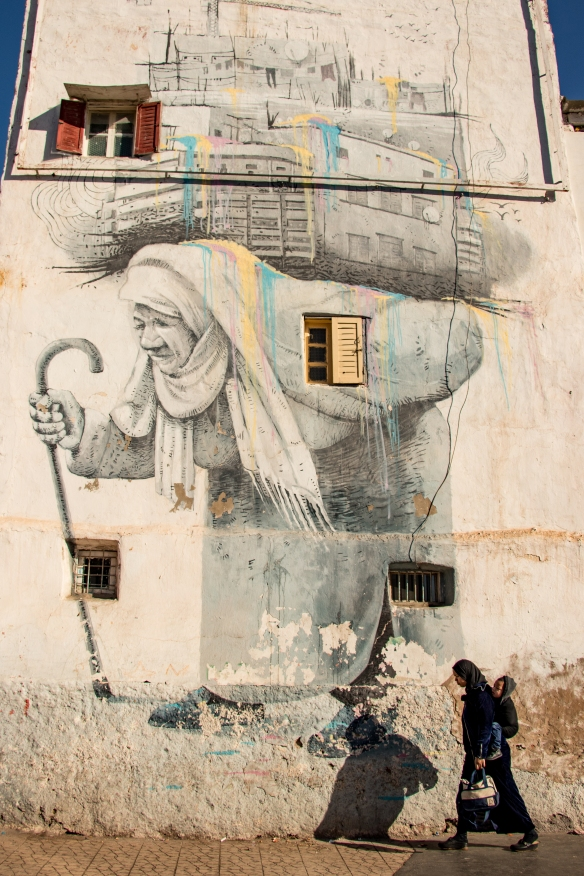 casa-street-art-10-of-14