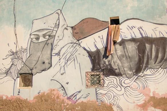 casa-street-art-12-of-14