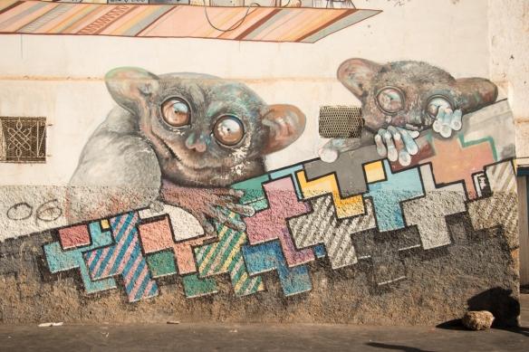 casa-street-art-6-of-14