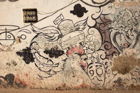 casa-street-art-9-of-14