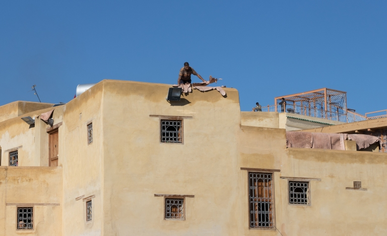 fes-tanneries-1-of-4