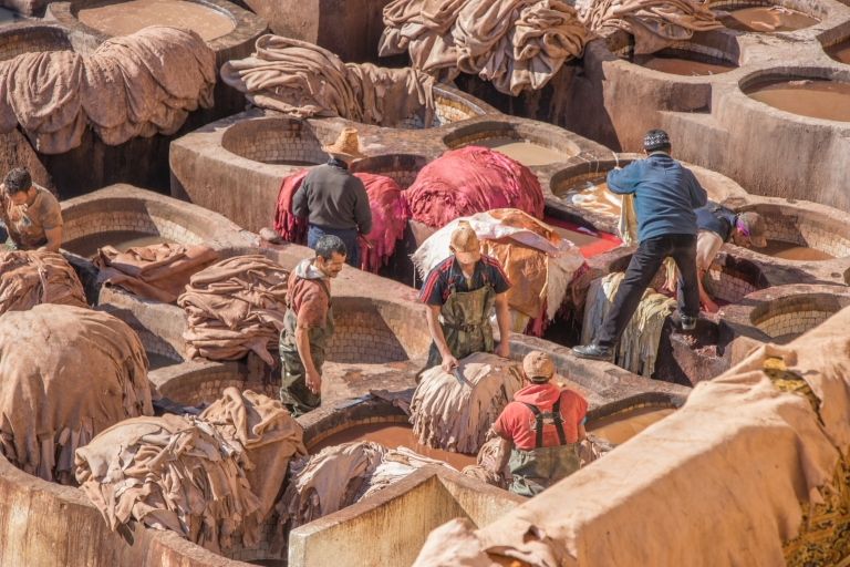 fes-tanneries-3-of-4