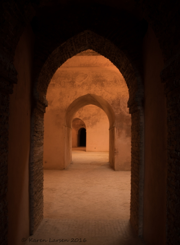 meknes-moulay-ismail-2-of-13-2