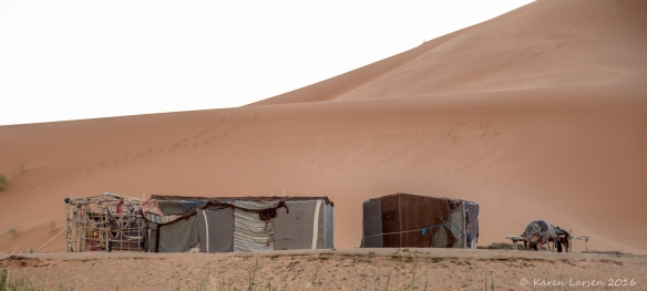 sahara-camp-21-of-21-2
